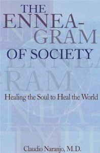 Baixar Enneagram of society, the pdf, epub, eBook
