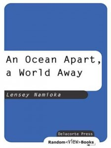 Baixar Ocean apart, a world away, an pdf, epub, eBook