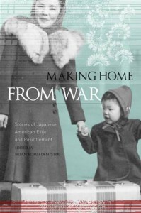 Baixar Making home from war pdf, epub, eBook