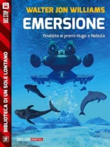 Baixar Emersione pdf, epub, eBook