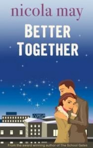 Baixar Better together pdf, epub, eBook