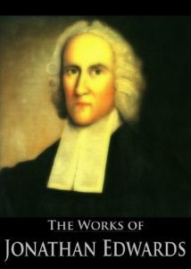 Baixar The Complete Works of Jonathan Edwards: Christ Exalted, Sinners in the Hands of the Angry God, A Divine and Supernatural Light, Christian Knowledge, On … Active Table of Contents) (English Edition) pdf, epub, eBook