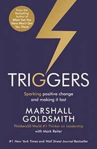 Baixar Triggers: Sparking positive change and making it last pdf, epub, eBook