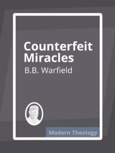 Baixar Counterfeit Miracles (English Edition) pdf, epub, eBook
