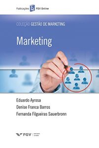 Baixar Marketing pdf, epub, eBook