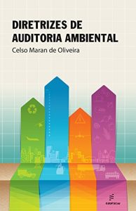 Baixar Diretrizes de auditoria ambiental pdf, epub, eBook