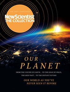 Baixar Our Planet: New Scientist: The Collection (New Scientist: The Collection Volume Two Book 4) (English Edition) pdf, epub, eBook