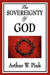 Baixar The Sovereignty of God (English Edition) pdf, epub, eBook