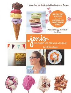 Baixar Jeni's Splendid Ice Creams at Home (English Edition) pdf, epub, eBook