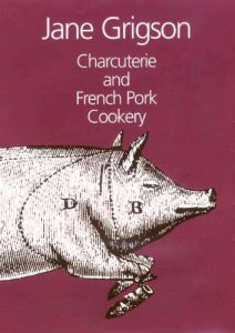 Baixar Charcuterie and French Pork Cookery pdf, epub, eBook