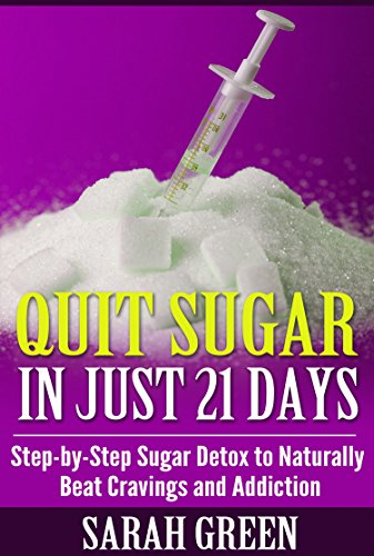 how to get rid of sugar cravings paleo
