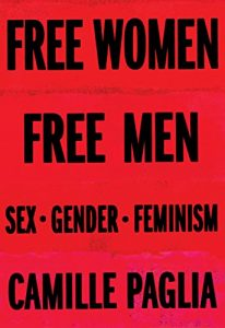 Baixar Free Women, Free Men: Sex, Gender, Feminism pdf, epub, eBook