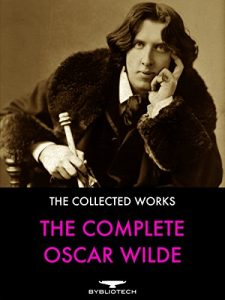 Baixar The Complete Oscar Wilde (English Edition) pdf, epub, eBook