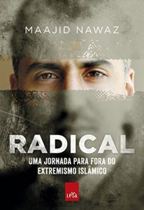 Baixar Radical pdf, epub, eBook