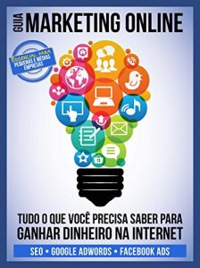 Baixar Guia Marketing Online Ed.01 pdf, epub, eBook