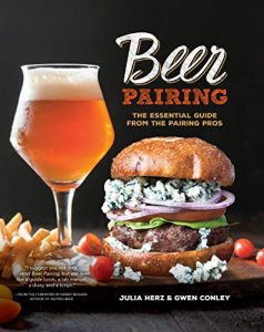 Baixar Beer Pairing: The Essential Guide from the Pairing Pros pdf, epub, eBook