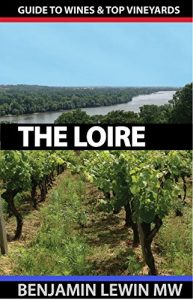 Baixar Wines of The Loire (Guides to Wines and Top Vineyards Book 7) (English Edition) pdf, epub, eBook