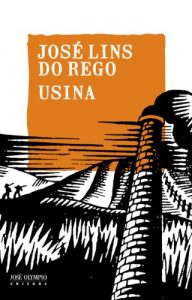 Baixar Usina pdf, epub, eBook