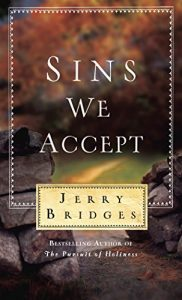 Baixar Sins We Accept (English Edition) pdf, epub, eBook