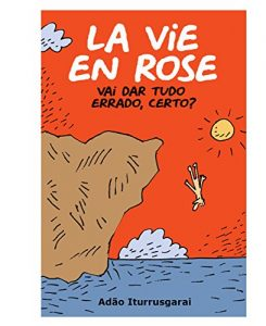 Baixar La Vie en Rose vol.2 pdf, epub, eBook