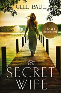 Baixar The Secret Wife: A captivating story of romance, passion and mystery pdf, epub, eBook