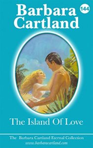 Baixar 144. The Island Of Love (The Eternal Collection) (English Edition) pdf, epub, eBook