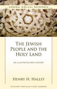 Baixar The Jewish People and the Holy Land: A Zondervan Digital Short pdf, epub, eBook