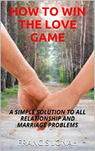 Baixar Books:How To Love Unconditionally:Motivational:Spiritual:Religious:Inspirational:Prayer:Free:Bible:Christian:Top:100:NY:New:York:Times:On:Best:Sellers:List:In:Non:Fiction:2015:Sale:Releases:Month: … S (English Edition) pdf, epub, eBook