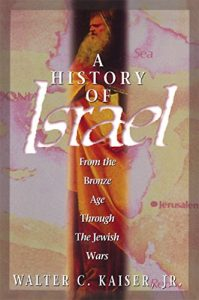 Baixar History of Israel pdf, epub, eBook