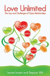 Baixar Love Unlimited: The Joys and Challenges of Open Relationships pdf, epub, eBook