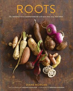Baixar Roots: The Definitive Compendium with more than 225 Recipes pdf, epub, eBook