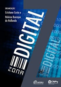 Baixar Zona digital (HB) pdf, epub, eBook