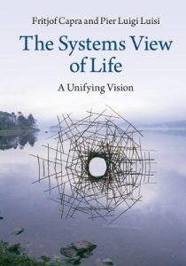 Baixar The Systems View of Life: A Unifying Vision pdf, epub, eBook