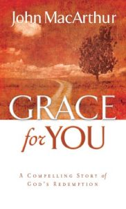 Baixar Grace for You: A Compelling Story of God's Redemption pdf, epub, eBook