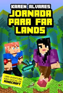 Baixar Jornada para Far Lands pdf, epub, eBook