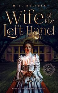 Baixar Wife of the Left Hand (Sugar Hill Book 1) (English Edition) pdf, epub, eBook