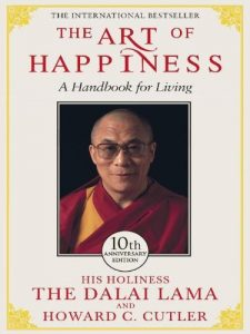 Baixar The Art of Happiness: A Handbook for Living (English Edition) pdf, epub, eBook