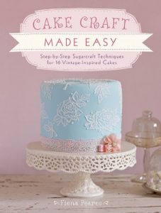 Baixar Easy Buttercream Cake Designs: Learn how to pipe ruffles and other patterns with buttercream icing pdf, epub, eBook