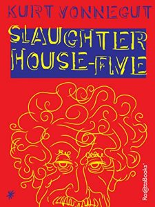Baixar Slaughterhouse-Five (English Edition) pdf, epub, eBook