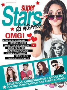 Baixar Yes Teen Especial ed.12 Super Star pdf, epub, eBook