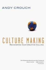 Baixar Culture Making: Recovering Our Creative Calling pdf, epub, eBook