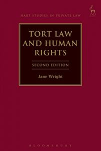 Baixar Tort Law and Human Rights (Hart Studies in Private Law) pdf, epub, eBook