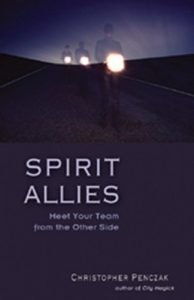 Baixar Spirit Allies: Meet Your Team from the Other Side pdf, epub, eBook