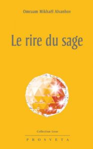 Baixar Le rire du sage (Izvor Collection t. 243) (French Edition) pdf, epub, eBook