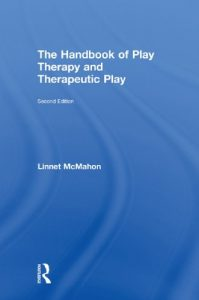 Baixar The Handbook of Play Therapy and Therapeutic Play pdf, epub, eBook