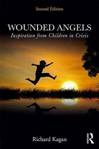 Baixar Wounded Angels: Inspiration from Children in Crisis, Second Edition pdf, epub, eBook