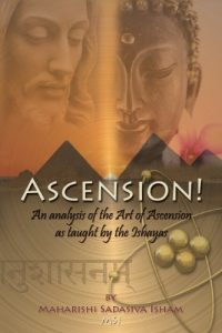 Baixar Ascension!: An Analysis of the Art of Ascension as Taught by the Ishayas pdf, epub, eBook