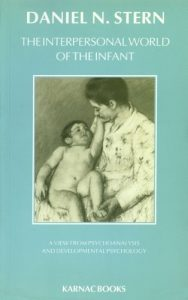 Baixar The Interpersonal World of the Infant: A View from Psychoanalysis and Developmental Psychology pdf, epub, eBook