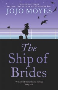 Baixar The Ship of Brides (English Edition) pdf, epub, eBook