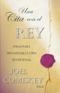 Baixar Una Cita con El Rey (Spanish Edition) pdf, epub, eBook